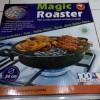 MASPION Magic Roaster 34CM
