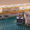 Hand Counter - Joyko - HC-4D