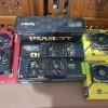 DA Palit GTX 1060 6GB Dual
