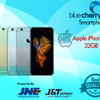 iPhone 6s - 32GB - Distributor
