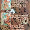 Karya-Karya Fransiskus dari Asisi