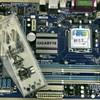 mobo gigabyte g41 ddr3
