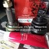 As Roda Luar Chevrolet Spark 800cc/Daewoo Matiz Cv Joint Outer