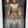 NEW Original S.H.Figuarts Obi Wan Kenobi (Attack Of The Clones)