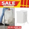Laundry Bag / Tempat Baju Kotor, muat banyak, IKEA JALL
