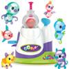 Balon Onoies Inflator Mainan Baru Populer