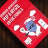 DVD Tutorial Seminggu Menguasai PHP Dan MySQL