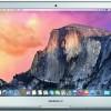 Apple Macbook Air 11 Core i5 MJVP2 Apple Macbook Air 11 Core i5 MJVP2
