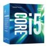 Intel Core I5-6600 BOX + FAN Skylake 1151