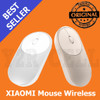 Xiaomi Mi Mouse with Wireless Bluetooth Dual Mode Connection ORIGINAL