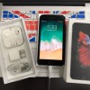 Iphone 6s Plus (128GB) Grey. Ex International