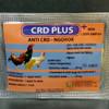 CRD Plus - Anti CRD-Ngorok pada ayam