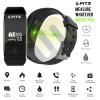 SMARTWATCH FITS V9 Smart Watch Jam tangan HP Android IOS ORIGINAL
