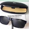 Kacamata Terapi/Kacamata Kesehatan