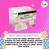 Dacco Mama Pad Breast Pads (Penyerap ASI) Isi 56 pcs