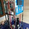Pipa dan Fitting Food Grade khusus untuk air minum