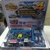 Motherboard Gigabyte H61M-DS2 SOCKET 1155 NEW GARANSI
