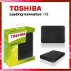 EXTERNAL TOSHIBA CANVIO READY 1TB