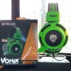 Gaming Headset Rexus Vonix