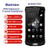 Blackview BV8000 Pro 6 64GB Original IP68 Waterproof