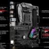 ASUS ROG B350-F Gaming