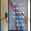 Sony Z 4G
