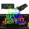 DIGITAL ALLIANCE GTX 1060 PALIT 6GB GTX1060 6 GB DUAL FAN