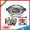 HappyCall Grill Magic Roaster Alat Panggangan Serbaguna