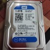 HDD 1TB WD BLUE