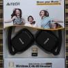 Headset Bluetooth A4Tech RH-200