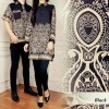 Couple Top Batik Siska