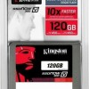 SSD Kingston 120GB V300 SATA3 2.5