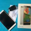 Tablet HP Lenovo Phab Plus / bukan samsung