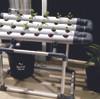 Paket Modul Hidroponik 24 Lubang