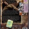 VCD Francis of Assisi (Riwayat Hidup St. Fransiskus Asisi dalam Film)