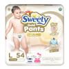 Sweety Pants Gold L54 / L 54... (sameday)