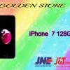 iPhone 7 - GSM - 128 GB