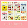 ETUDE HOUSE 0.2 m AIR THERAPY MASK