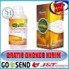 Qnc Jelly Gamat Asli 100% Original Bukan Jelly Gamat Gold G / Bio