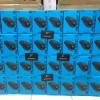 Logitech G102 Prodigy Gaming Mouse Garansi Resmi Logitech Indo 2 Tahun