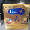 Enfamil A+ 400 gram