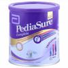 Pediasure Complite triplesure Vanilla 400gr