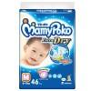 MamyPoko Tape Extra Dry M 46 / Mamy Poko M 46 Perekat