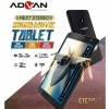 TABLET ADVAN E1C NXT