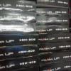 PC CORE i5 MURAH + LED MONITOR
