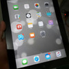 Apple Ipad 2 32GB Cellular + Wifi