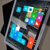 Samsung Galaxy TabPro S (Cellular 4G+) 128GB Windows 10 Tab Pro S