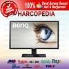 Monitor LED BENQ GC2870H 28