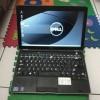 Dell Latitude e6230 i5 Ivybridge SSD super fast