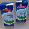Susu Fullcream UHT Anchor 1 liter